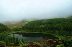 Amazing Azores جزر الأزور البرتغالية