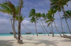 المالديف – سحر الشواطىء الفيروزية  – Maldives HD