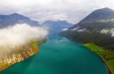 Norway جولة ساحرة في النرويج