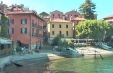 Varenna – فارنا الايطالية