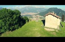 San Tomaso – الشمال الايطالي