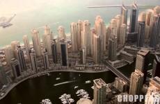 Dubai Never Seen Before دبي كما لم تشاهدها من قبل